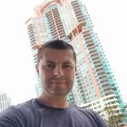 rowland_12's profile photo