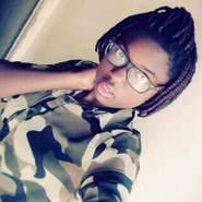 michellea_10's profile photo