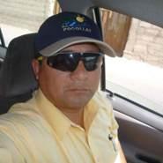 abrahamb130's profile photo