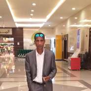almouhajera9's profile photo