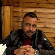 simomed11's profile photo
