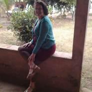 fatima_nogueira12's profile photo