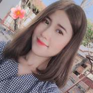 nhungb13's profile photo