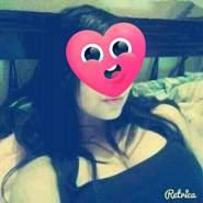 chahinez_sihem's profile photo