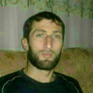 garsievnurdi's profile photo