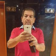 javiero333's profile photo