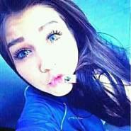 ninan638's profile photo