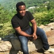 calebd24's profile photo