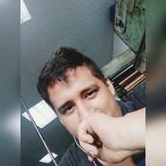 andyg3658's profile photo