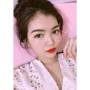 npthanh's profile photo