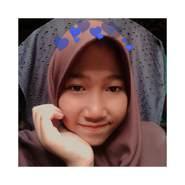 anandamirasulis's profile photo