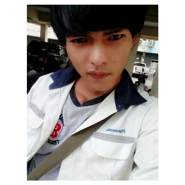 user_rjt05276's profile photo