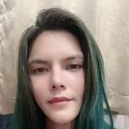 jan5969's profile photo