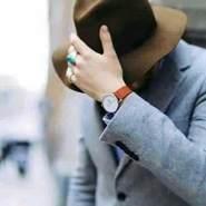 amin_amin_amin192's profile photo