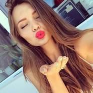 sara_945's profile photo