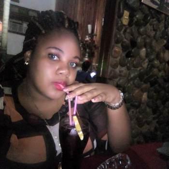 yamealeypery1708_Ouest_Single_Female