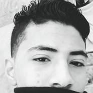 mohammeda5573's Waplog profile image