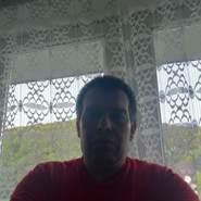 tomasz12445's profile photo