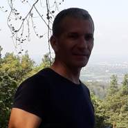 ivicav4's profile photo
