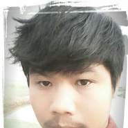 user_zibcx867's profile photo