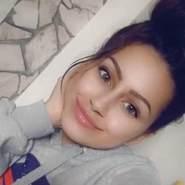 celina145's profile photo