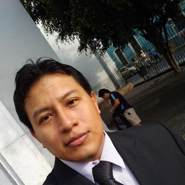 edsonj172's profile photo