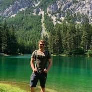 markus_schefzig's profile photo