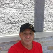 xanielr's profile photo
