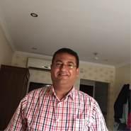 tareka673's profile photo