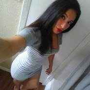 exlyl852's profile photo