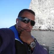 josej1755's profile photo