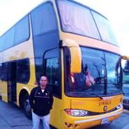 rodriguezd32's profile photo