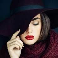 sarah_sarah468's profile photo