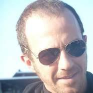 michell341's profile photo