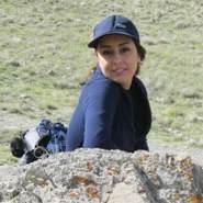 mahdieha's profile photo