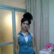 tamara9879's profile photo