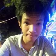 lamv473's profile photo