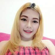 user_skni34's profile photo