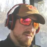 mattp136's Waplog profile image