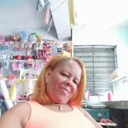 ferminac1's profile photo