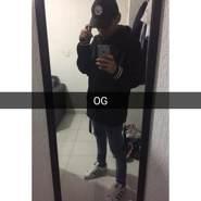andresmoreno97's profile photo
