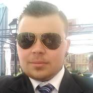 viti77's profile photo