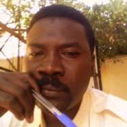 ahmedh4350's profile photo