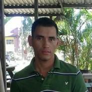 alexanderr634's profile photo