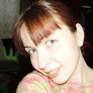 catkatlviv's profile photo