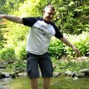 alan66_47's profile photo