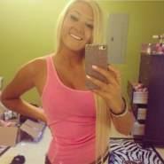 adriana16_3's profile photo