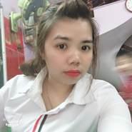 han1425's profile photo