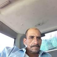alfredom472's profile photo