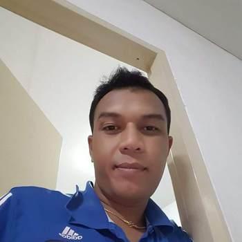 user_vha92514_Krung Thep Maha Nakhon_Độc thân_Nam
